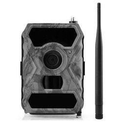 Kamery internetowe  Bentech Obroże elektryczne