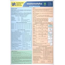Leksykony przyrodnicze  Nowik InBook.pl