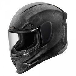Gogle i okulary motocyklowe  ICON StrefaMotocykli.com