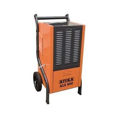 Osuszacze powietrza Atika Mk Salon Techniki Grzewczej i Klimatyzacji