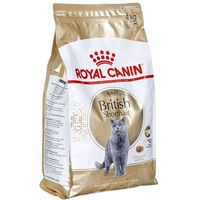 Karma Royal Canin FBN British Shorthair 4 kg