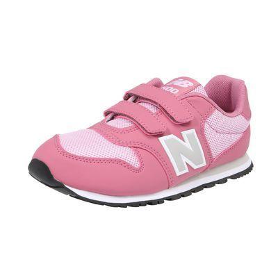 Buty sportowe dla dzieci New Balance About You