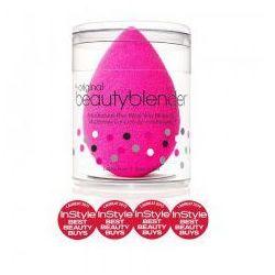 Pozostałe akcesoria do makijażu  Beauty Blender Bodyland.pl