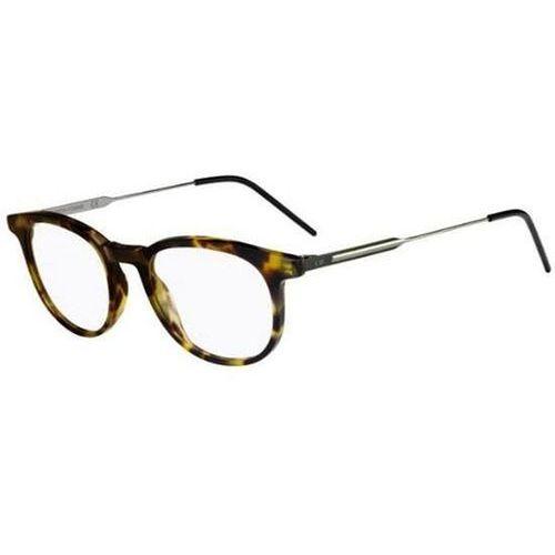 Okulary Korekcyjne Dior BLACK TIE 229 TDF