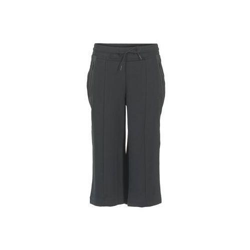 Spodnie dresowe tech fleece capri marki Nike