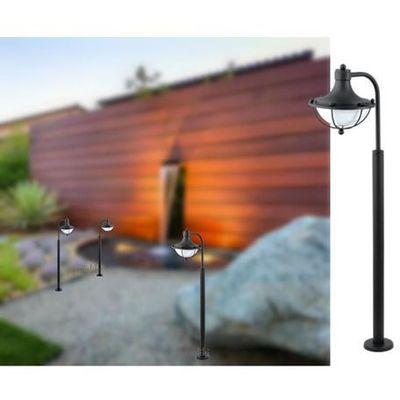 Lampy ogrodowe EGLO Oświetlenie-maliki