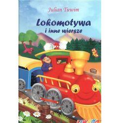 Audiobooki  Liwona TaniaKsiazka.pl