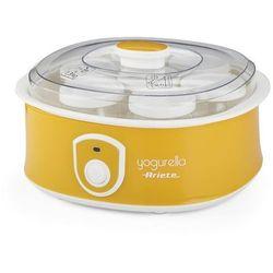 Automaty do jogurtów  Ariete OleOle!