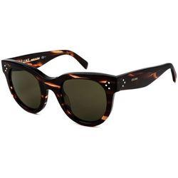 Okulary przeciwsłoneczne  Celine OptykaWorld