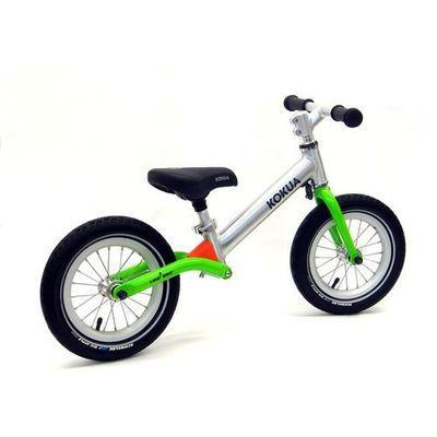 Rowerki biegowe Like a Bike Perfectsport
