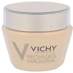 Kremy na dzień Vichy Perfumeria Elnino