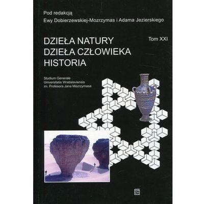 Historia Atut