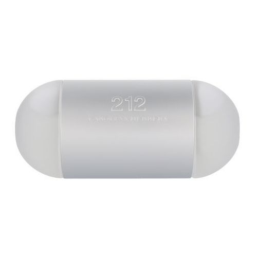 Carolina Herrera 212 Women Woda toaletowa 100 ml spray TESTER (8411061707005)