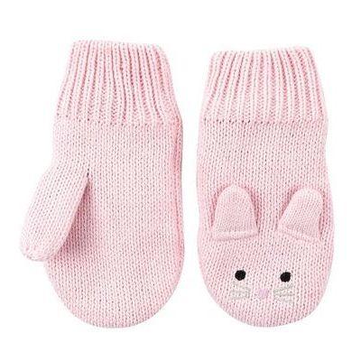 Rękawiczki dla dzieci Zoocchini Jedyny Sklep