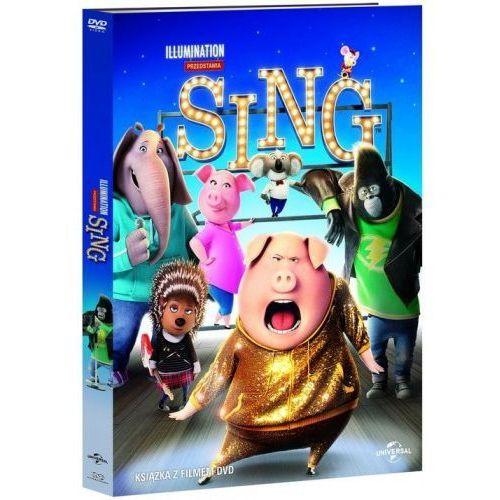 Filmostrada Sing