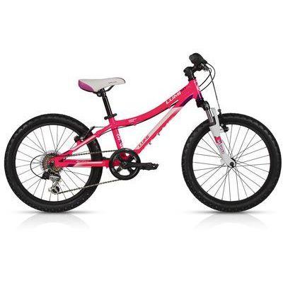 Rowery dla dzieci Kellys