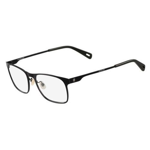 G star raw Okulary korekcyjne g-star raw gs2125 001