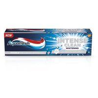 Glaxosmithkline Aquafresh pasta intense clean whitening 75ml - gsk (5054563009937)