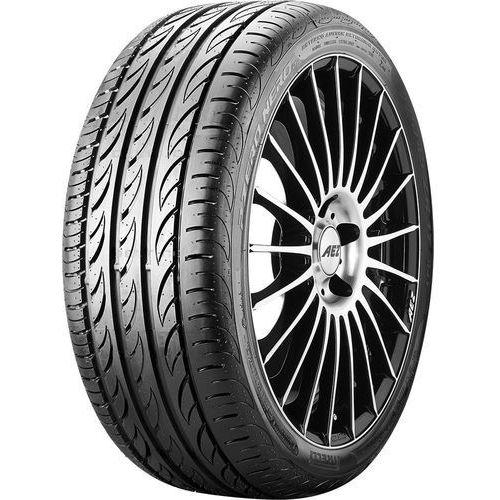 P Zero Nero Gt 22535 R19 88 Y Pirelli Opinie I Ceny Sklep