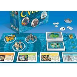 CVlizacje, 80CF-12914