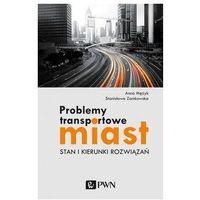 Problemy transportowe miast (240 str.)