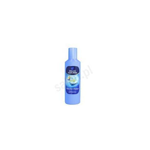 Płyn do kąpieli Felce Azzurra Białe piżmo (750 ml)