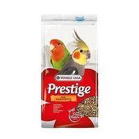 VERSELE-LAGA Prestige 1 kg papuga średnia- RÓB ZAKUPY I ZBIERAJ PUNKTY PAYBACK - DARMOWA WYSYŁKA OD 99 ZŁ (5410340218808)