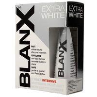 Blanx ekskluzywne serum wybielające do zębów extra white 50ml (8017331057902)