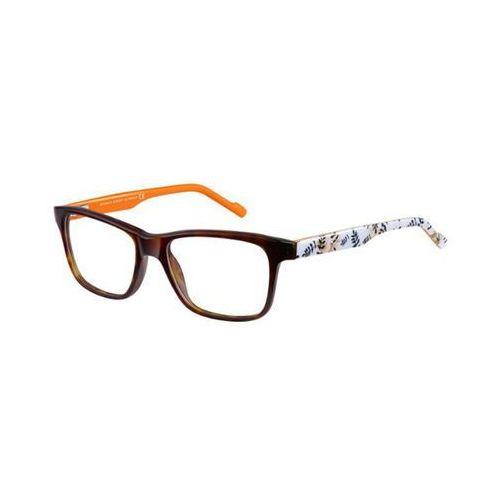 Seventh street Okulary korekcyjne s226 htk