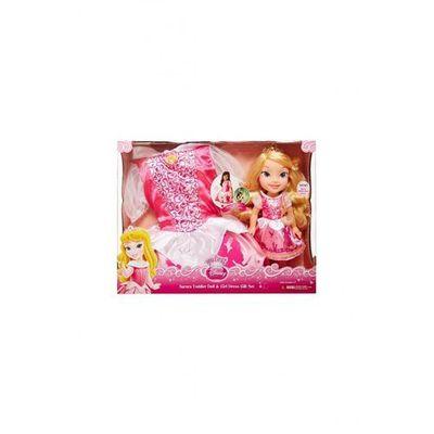 Lalki Princess 5.10.15.
