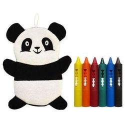Zabawki do kąpieli  Creative Kids InBook.pl