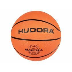 Piłki dla dzieci  Hudora Lidl