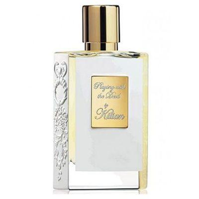 Wody perfumowane dla kobiet By Kilian