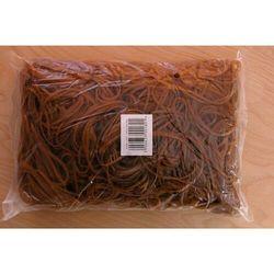 Gumki i temperówki  BINGO biurowe-zakupy