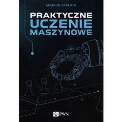 Informatyka  Szeliga Marcin