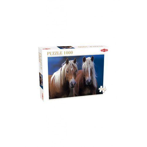 Tactic 1000 el. two horses (6416739409108)