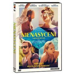 Filmy obyczajowe  KINO ŚWIAT InBook.pl