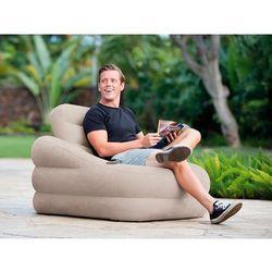 Fotele  INTEX Eintex.pl