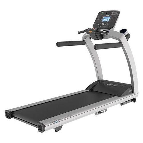 Bieżnia t5 track - nowy salon lord4sport w poznaniu już otwarty! - zapraszamy! Life fitness