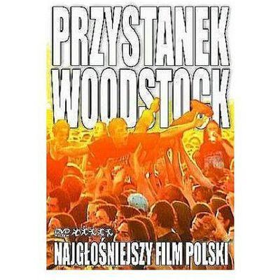 Składanki muzyczne  InBook.pl