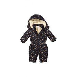 Dirkje Kombinezon niemowlęcy na zimę 5a35aa