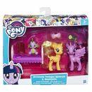 My little pony zestaw przyjaciółek twilight sparkle marki Hasbro  My Little Pony Zestaw przyjaciółek