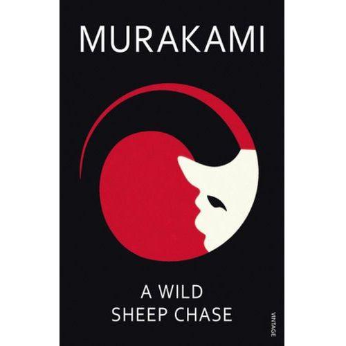 A Wild Sheep Chase, Random House