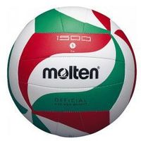 Piłka do siatkówki Molten V5M1500 rozmiar 5