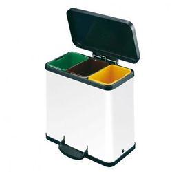 Pojemniki i kosze na śmieci  B2B Partner B2B Partner
