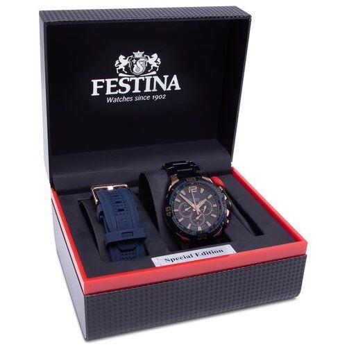Festina 20524/1