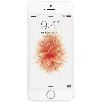 Telefony komórkowe Apple Siglo.pl