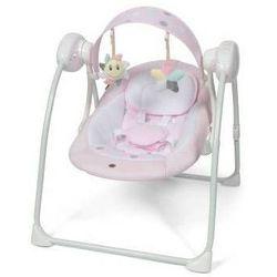 Huśtawki niemowlęce  Topmark