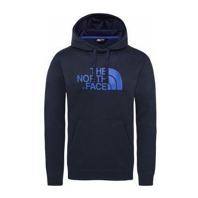 Polary męskie The North Face Spartoo