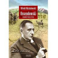 Ossendowski, Zysk i S-ka